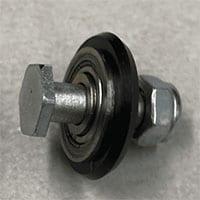 ETM-Scoring Wheel