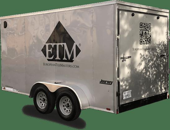 ETM Tools. LLC