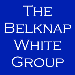 Belknap PRIMARY 2757U
