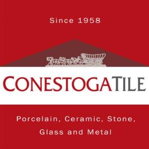 ConestogaICO - square - hi res